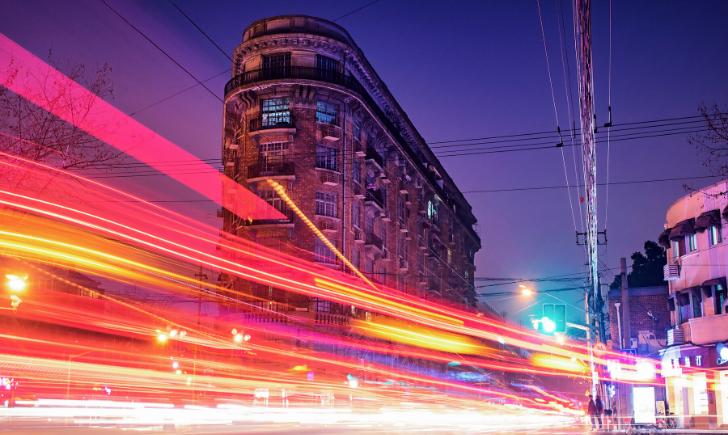まとめ:ブログとライターで副業収入を爆速させる方法