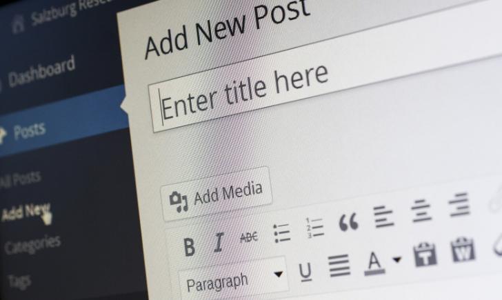 ブログとライターで副業収入を爆速させる方法ステップ3〜ブログ優先の作業〜