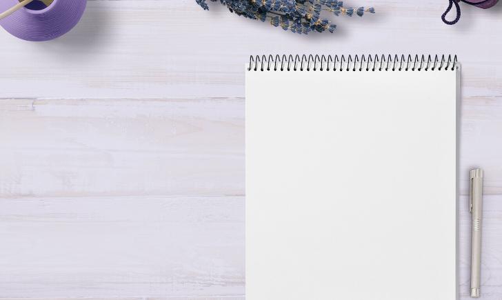 noteをブログの代わりとして使うのはアリ?