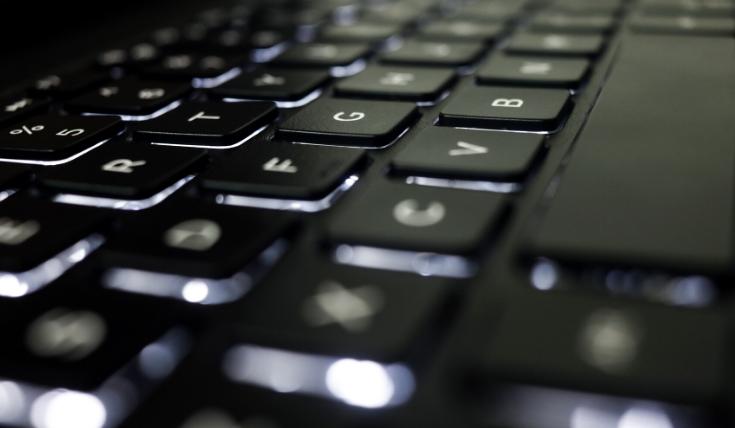 まとめ:WordPressのサイドバーをカスタマイズする方法