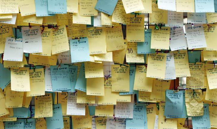まとめ:ブログ初心者が意地でも知っておきたい記事の書き方