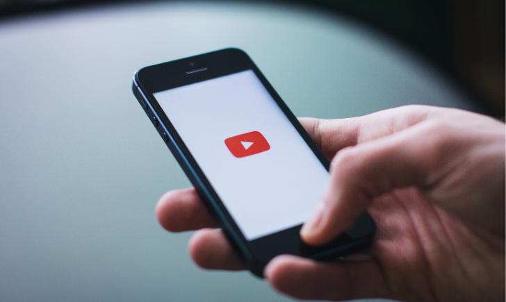 ブログを始めるメリット⑤:SNS・YouTubeも強化できる