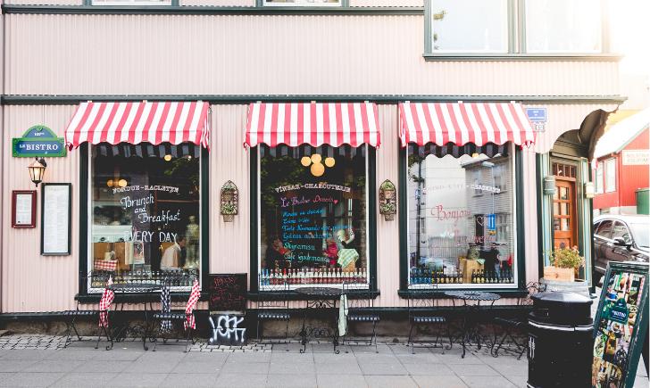 ブログを始めるメリット⑩:店舗集客・ネットショップに繋げることも可能