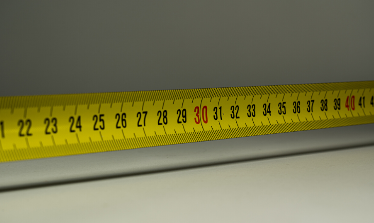 WordPressに画像を入れる時のサイズについて