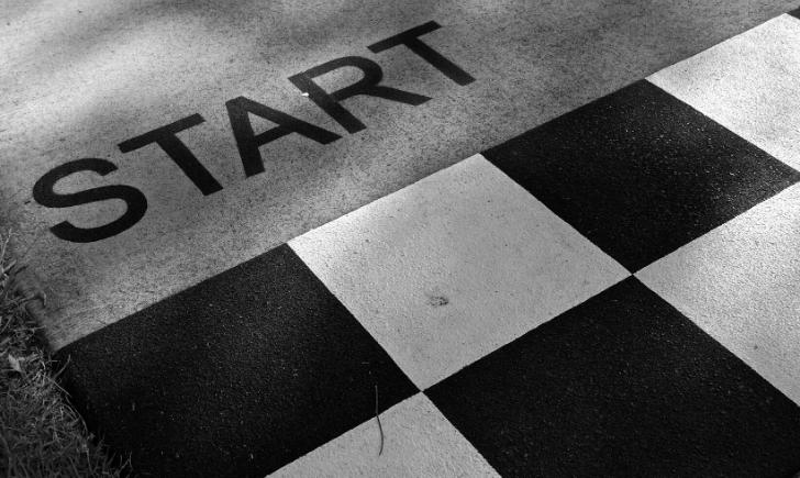 ブログとライターで副業収入を爆速させる方法ステップ1〜ブログ開設〜