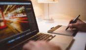 WordPressサイドバーをカスタマイズして最強サイトを作る方法