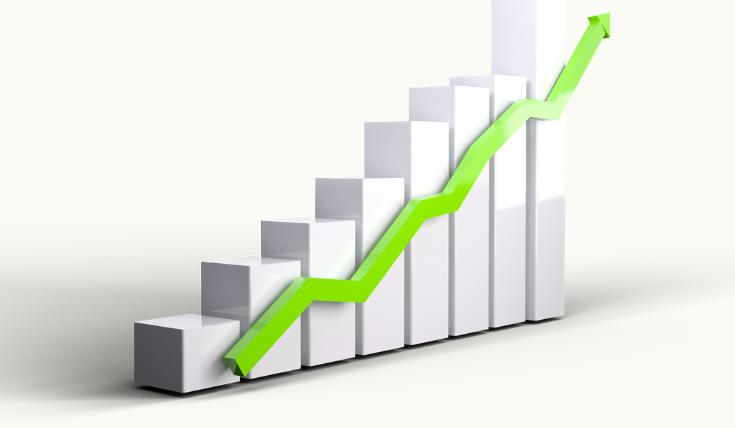 ブログアクセス半年ゼロの状態から収益を出すための改善策