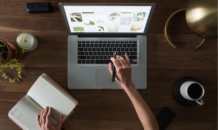雑記ブログは稼げない理由(2020年に大きな変化)