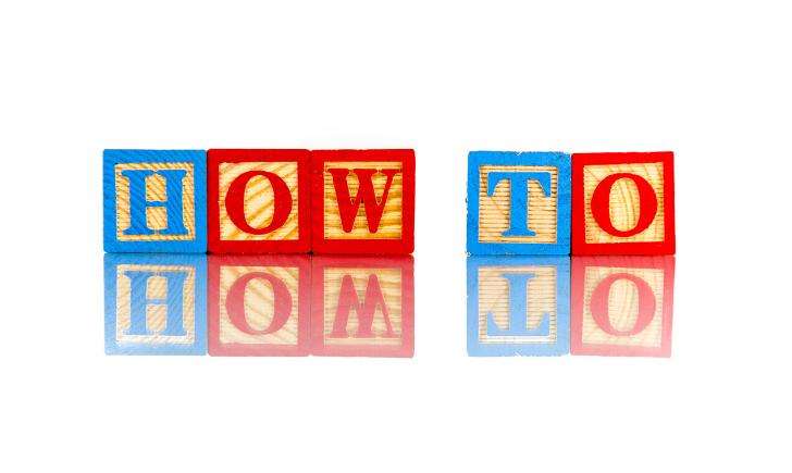 まとめ:THE・THORのカスタマイズ方法と使い方
