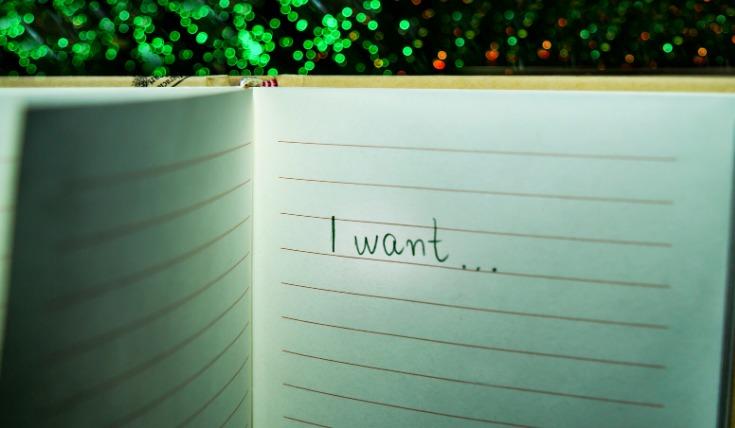 まとめ:将来が不安な大学生に伝えたい人生を変える3つのこと