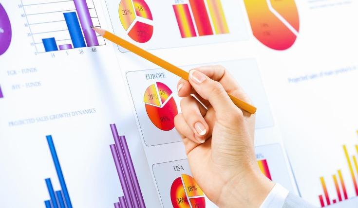 まとめ:ブログ解析ツールで分析して、初心者ブログから脱皮しよう!