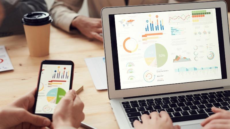 Googleアナリティクスでの分析方法と見るべき数値