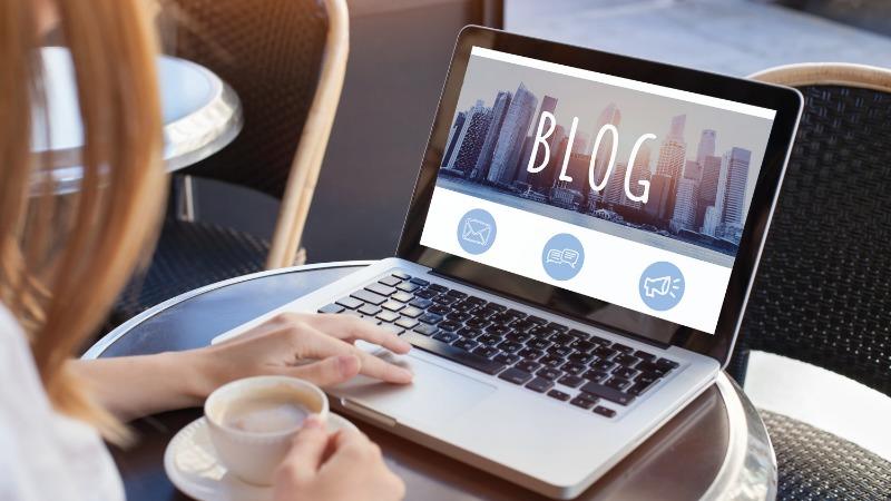 【最重要】月収10万が収入源を圧倒的に増やしたブログの有効な使い方