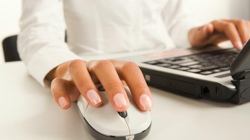 まとめ:アドセンスがクリックされない理由と改善策は記事内広告とデザイン