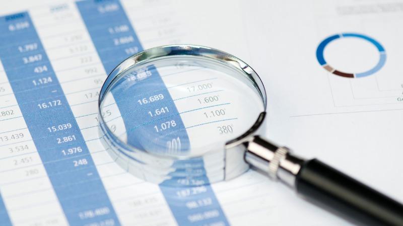 アドセンスの収益とPV数・CTRの分析方法