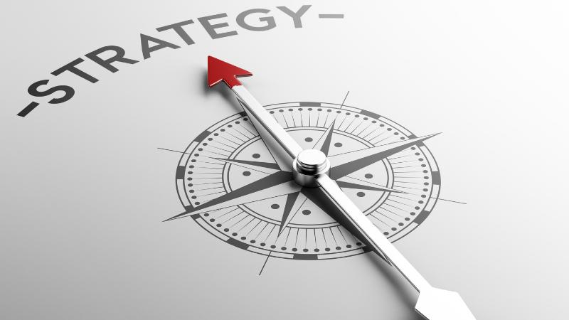 ブログ50記事で収益を最大化する弱者の戦略を公開