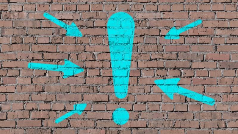 ブログ50記事で収益が出ない人の共通点は3つの「広げすぎ」にある