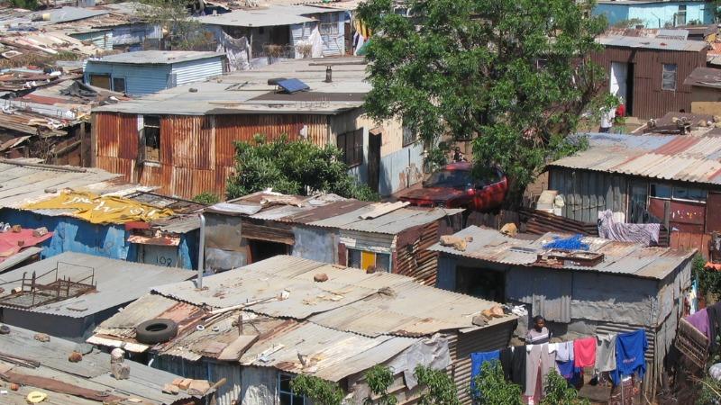 貧乏は辛い・・・元月収10万男のネカフェ生活体験記録