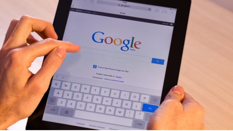 Googleアドセンスで4桁まではいける!5桁がかなり難しい