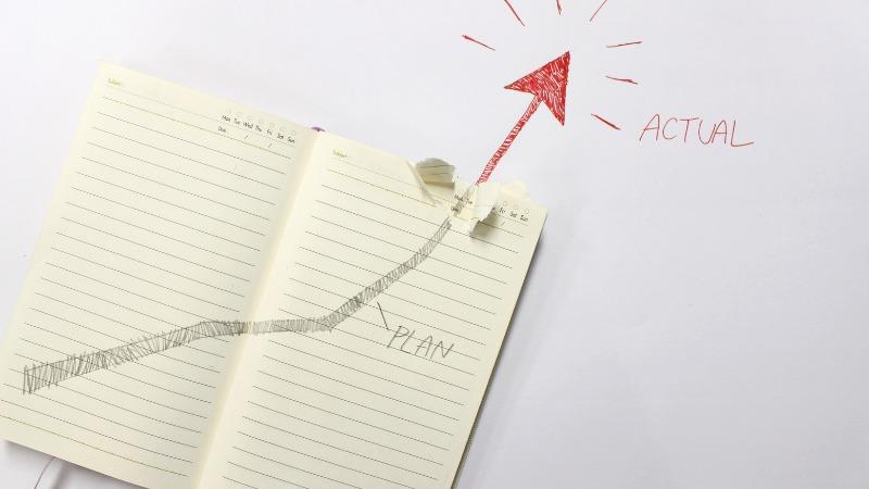 まとめ:ブログをやめたい人は人に頼るだけ!なんとか継続を。