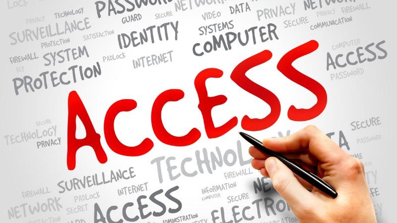 ブログアクセス数が増える方法