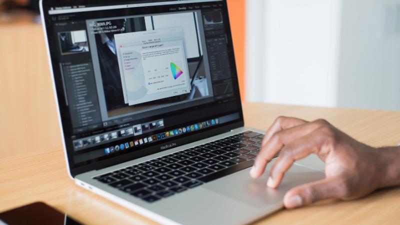 WordPressテーマの選び方は操作の簡単さで選ぶべき
