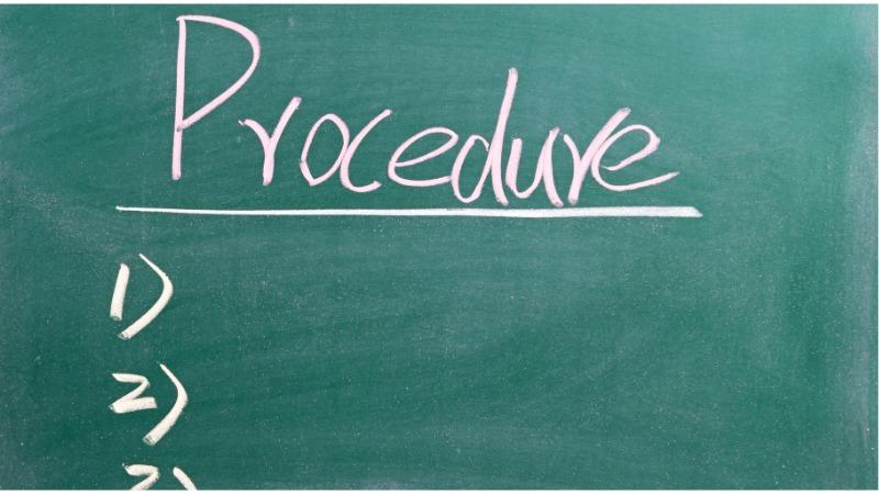 アフィリエイト商品を選んでいく具体的手順と選び方のコツ