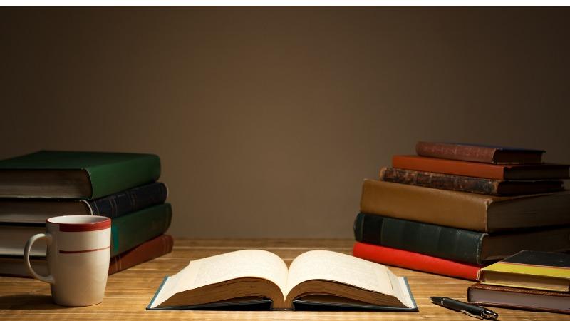 ブログを勉強するのに本や勉強会は無駄?一番優先すべきはブログ記事研究