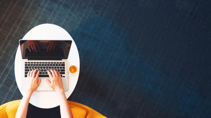 ブログを一般人が書く意味は大きく2つある
