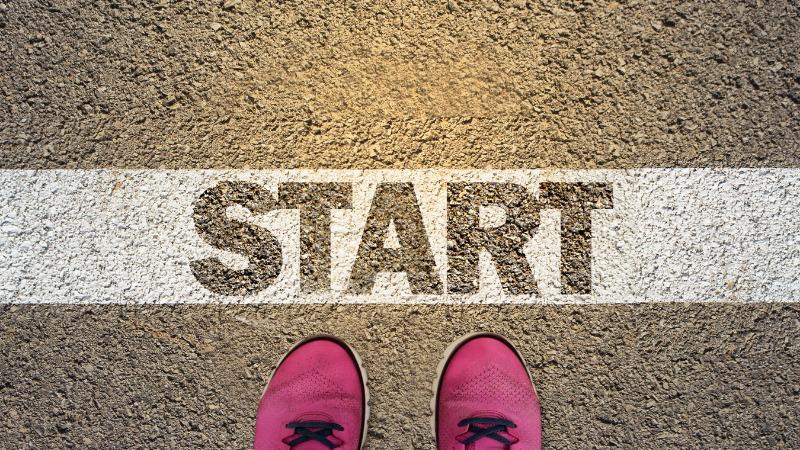 まとめ:ブログ初心者は収益ポイントを決めてから、SNS運用を始めよう!