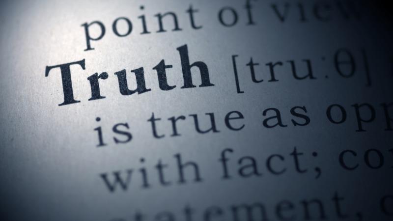 ブログを諦める前に必ず知っておいて欲しい10の真実