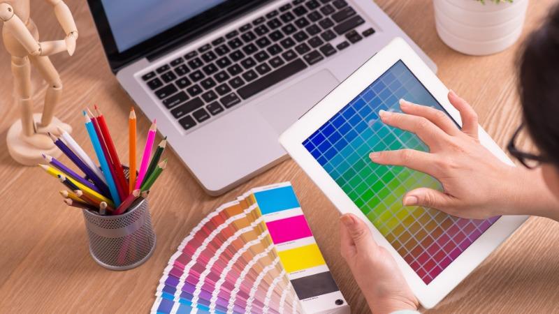 操作とデザインを兼ね備えるWordPressテーマを紹介