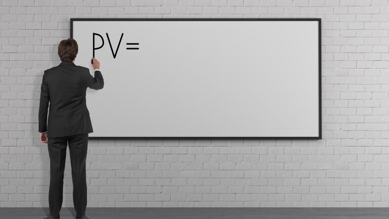 ブログ30記事から収益とPV数を上げ現状打破へ5つの施策