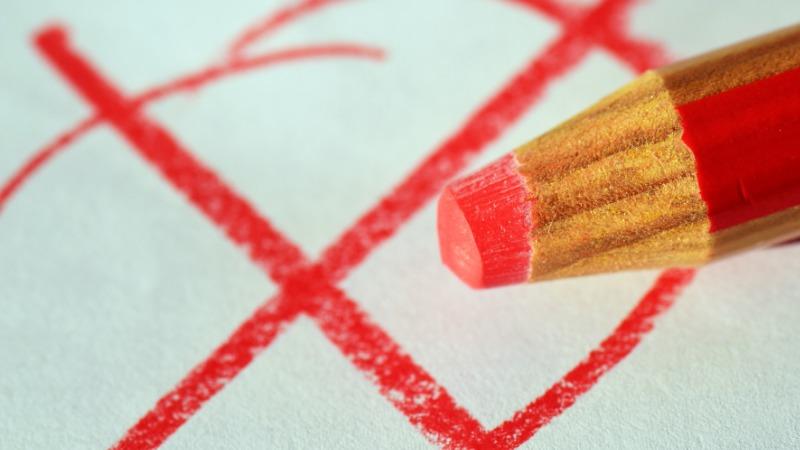 ブログを始める時の注意点⑧ 今の知識で勝負しない