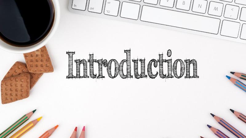 アフィリエイト商品を選んだら、ブログでどう紹介するか考えましょう