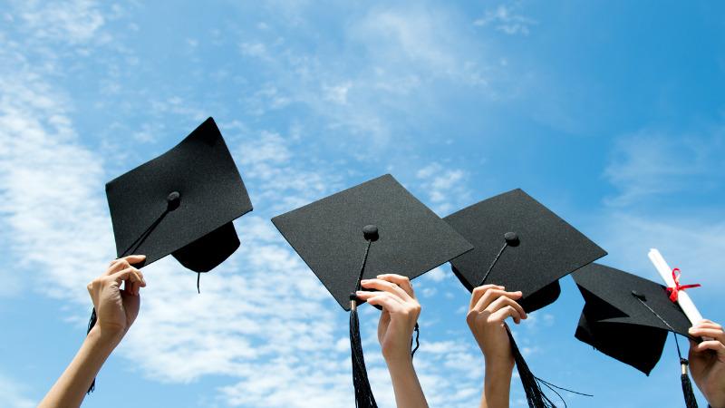 ブログで収益化するために「日記記事」から卒業する方法