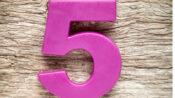 「ブログに書くことがない」を圧倒的に解決する5つの手段